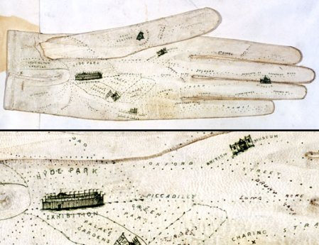 glove-map-of-london-1