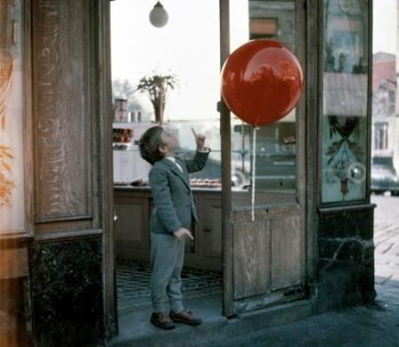 red-balloon-2
